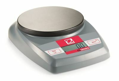 OHaus CL5000 Portable Scales