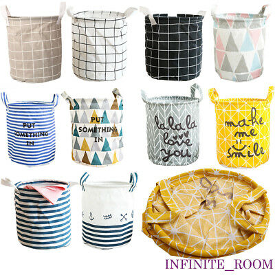 Laundry Baskets Bins Household Amp Laundry Supplies Home