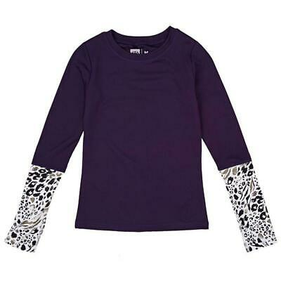686 Girls Serenity First Layer Shirt