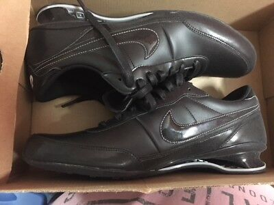 on sale 1ef21 540e0 ... cheap nike shox vital r4 nz eu neu gr42 us85 schwarz c5f73 01328