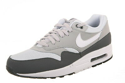 check out f2aea 7d070 NIKE Air Max 1 One Essential Neu Gr45 US11 90 95 97