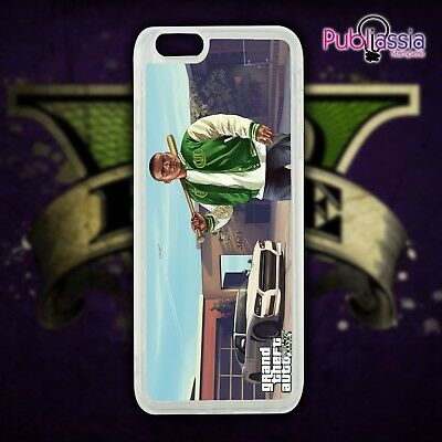 GTA 5 Cover Smartphone custodia IPhone Samsung Huawei 25 vice city ps4 xbox game