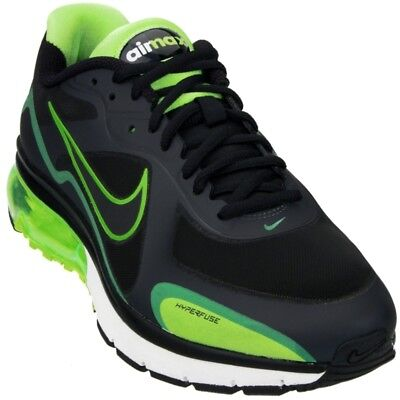super popular 6fb78 c09da Nike Air Max Alpha 2011+ Neu Gr45 US11 Sneaker 90 95
