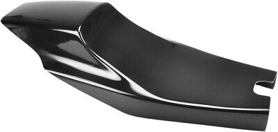 Saddlemen Tail Section Eliminator 0520-1831 | Z4201 0520-1831