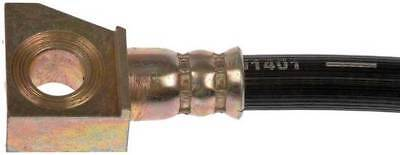 Dorman - First Stop Hoses and Pipes Brake Hydraulic Hose