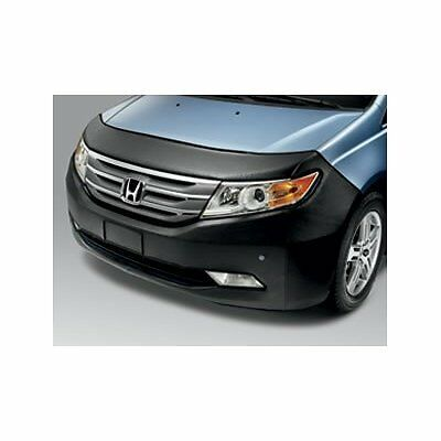 New Genuine 2011-2013 Honda Odyssey Full Nose Mask 08P35-TK8-100 OEM