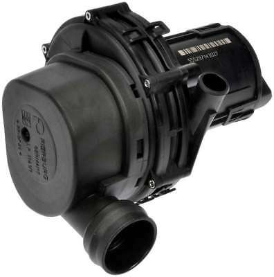 Dorman - OE Solutions Air Injection System Secondary Air Injection Pump