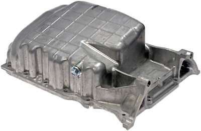 Dorman - OE Solutions Cylinder Block Components Engine Oil Pan