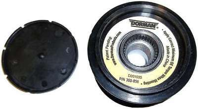 Dorman - OE Solutions Alternator / Generator and Related Components Alternator P