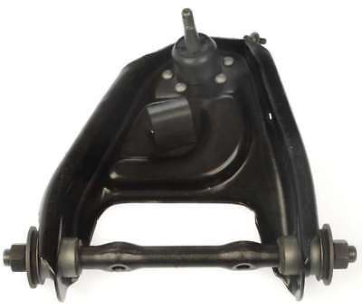 Dorman - OE Solutions 520-182 Control Arm Front Upper Right