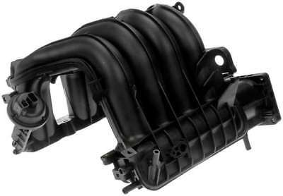 Dorman - OE Solutions Cylinder Block Components Engine Intake Manifold