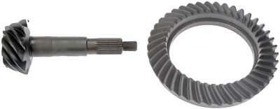 Dorman - OE Solutions 697-408 Differential Ring and Pinion Set