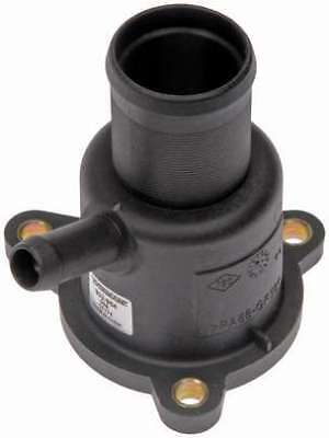 Dorman - OE Solutions Thermostat and Housing Engine Coolant Thermostat Housing