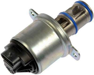 Dorman - OE Solutions EGR and Related Components EGR Valve