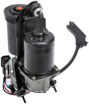 Dorman - OE Solutions 949-209 Air Compressor, Active Suspension