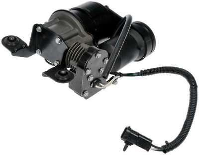 Dorman - OE Solutions 949-010 Air Compressor, Active Suspension