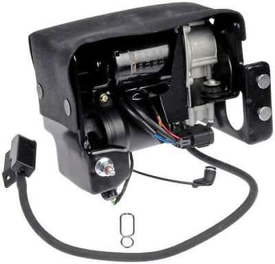 Dorman - OE Solutions 949-001 Electronic Air Suspension Compressor