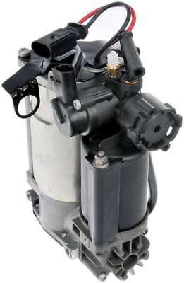 Dorman - OE Solutions 949-909 Air Compressor, Active Suspension