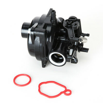 Carburetor w/ Seal Kit Replaces for Briggs & Stratton Fuel Gas Lawn Mower 799584
