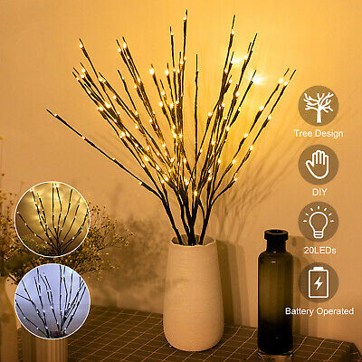 RGB LED Strip Light for pc case Remote Control PC Computer Case Adhesive tape DC