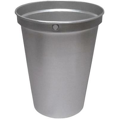 Tap My Trees 2g Mapl Sugr Aluminum Bucket TMT02251