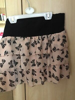 Skirts Clothing, Shoes & Accessories Ladies Skirt Size 12 Primark