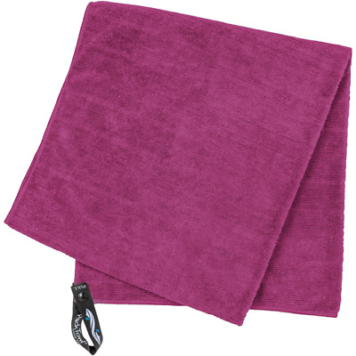 PackTowl Luxe Hand Large Towel Orchid