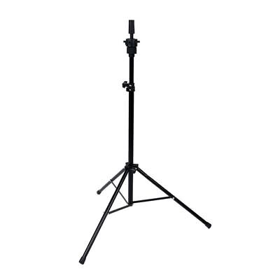 Adjustable Wig Head Stand Tripod Holder Mannequin Tripod for Hairdressing T R2B4