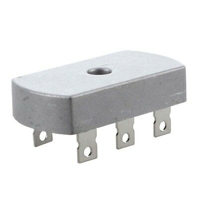 Rectifier with 3 Phase 40A 1000V Diode Bridge SQL40A S5L3 W7D2