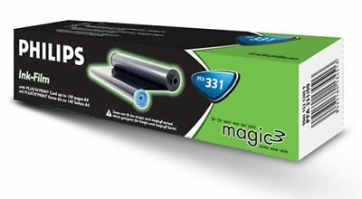 PHILIPS PFA 331 Ink Cartridge Thermal transfer Ribbon for PHILIPS Fax Magic 3