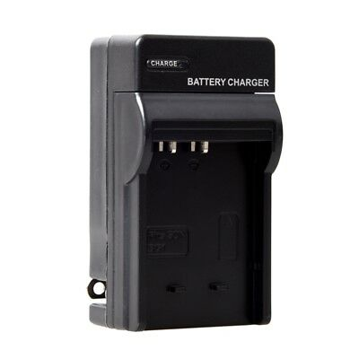 Battery Charger AC Adapter for SONY CYBERSHOT NP-BG1/FG1 NP-BG1 DSC-W100 DS U6I8