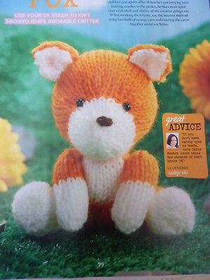 Miniature Knitting Patterns For The Dolls House 112 Scale By Helen