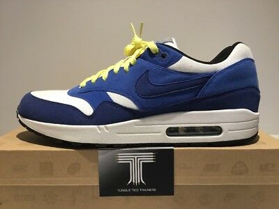 info for 6e23c 6374c NIKE AIR MAX 1 ACG 2010 ~ ONLY 1 ON EBAY!! ~ 308866 403 ~ Uk Size 12 ...
