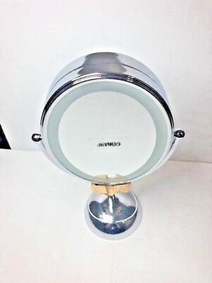 Conair Double Sided Lighted Makeup Mirror Vanity
