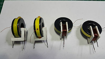 Current sense Transformer 4pcs
