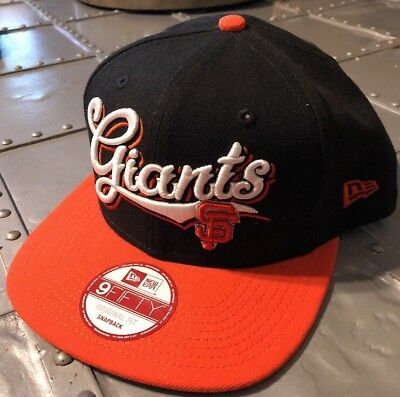 low priced b3b58 86b5b ... all cooperstown corduroy 9fifty snapback cap 9c8ee e7bfd  discount new  era mlb san francisco giants baseball cap snapback 9fifty hat a1ef9 55049
