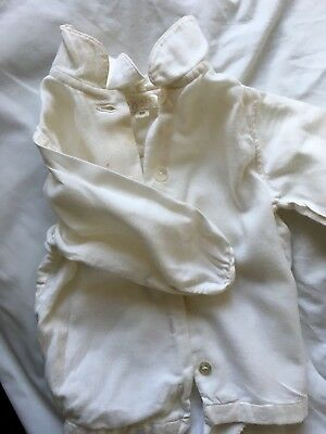 Ovale Top  Baby Boy Girl 6 Months Harrods Designer Play Clothes