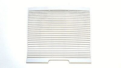 DANBY IDYLIS PORTABLE Air Conditioner 416709 OEM Replacement Repair Grill