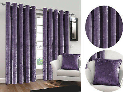 Home Furniture Diy Curtains