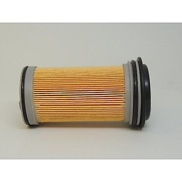 Genuine Volvo Truck 21516229 Filter for DEF Pump