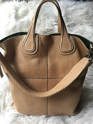 GIVENCHY NIGHTINGALE SHOPPER Tote AMAZING CONDITION!!! -  524.99 ... d059e07192f68