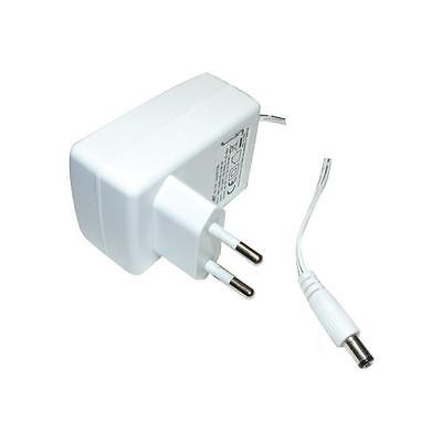 RS-RH4902 Chargeur 24V RS-RH4902
