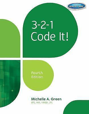 3,2,1 Code It! (with Premium Web Site 1-Year Printed Access Card and Cengage En