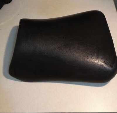 1996 1995 YZF600r Thundercat Front Seat OEM YZF7