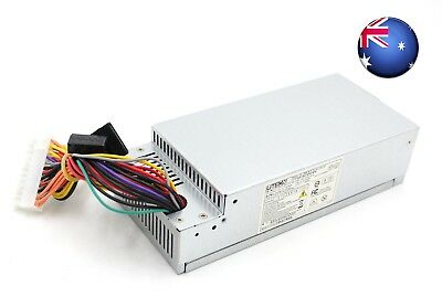 New Liteon PS-5221-06 X3900 Power Supply PSU 220Watt Acer eMachines Gateway SFF