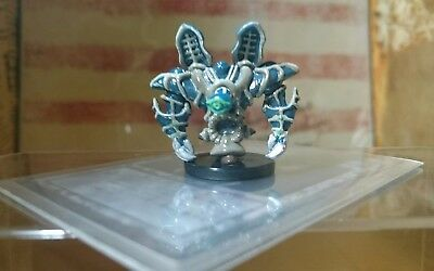 Yu-Gi-Oh Relinquished Dungeon dice Monsters   F/S Figure RARE