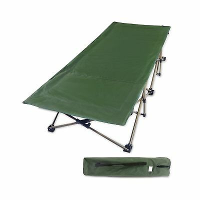 REDCAMP X-Large Camping Cot for Adults, Oversize and Easy Portable Wide Cot, ...
