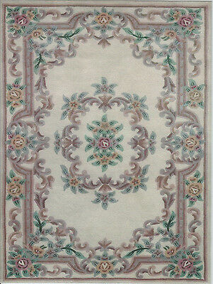 "1:12 Scale Dollhouse Area Rug Approx. 7-1/2"" x 10"" - 0001300"