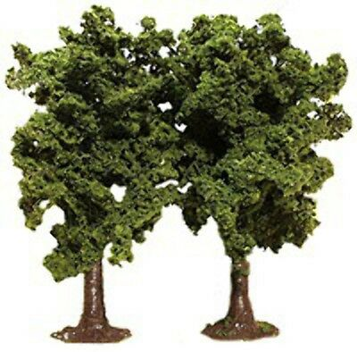 NOCH - 25070 Autumn trees, pieces, approx. - 10 cm high H0,TT,N,Z