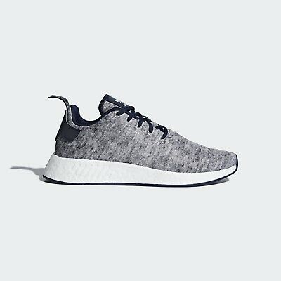 06727f802 ADIDAS ORIGINALS X United Arrows   Sons NMD R2 Boost SZ 11.5 DA8834 -   79.99